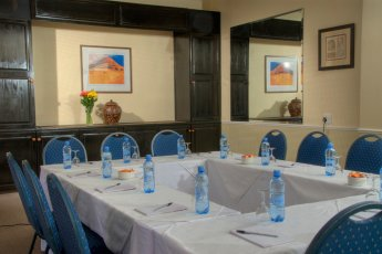 best-western-cape-suites-hotel 2591