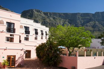 best-western-cape-suites-hotel 2588