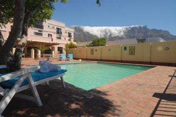 best-western-cape-suites-hotel 2593