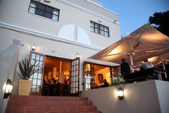 best-western-cape-suites-hotel 2596