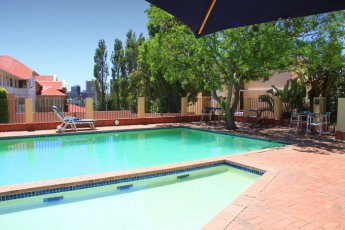 best-western-cape-suites-hotel 2597