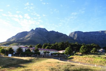best-western-cape-suites-hotel 2590