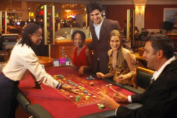 the-boardwalk-casino-entertainment-world 37436