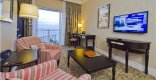 Junior Suite - The Boardwalk Casino & Entertainment World