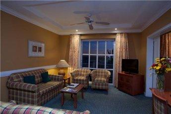 Courtyard Hotel Port Elizabeth Port Elizabeth Hotels