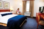 Standard Room - The PortsWood Hotel