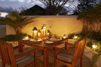 bushmans-kloof-wilderness-reserve-retreat 7137