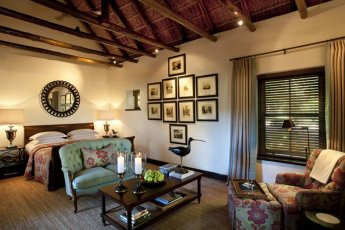 bushmans-kloof-wilderness-reserve-retreat 7138