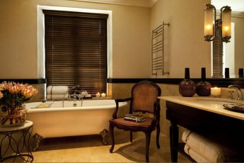 bushmans-kloof-wilderness-reserve-retreat 7139