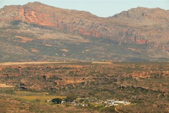 bushmans-kloof-wilderness-reserve-retreat 7140