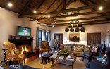 Suites - Bushmans Kloof - Wilderness Reserve & Retreat