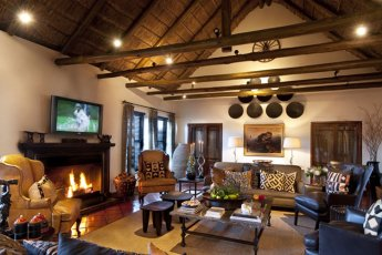 bushmans-kloof-wilderness-reserve-retreat 7144