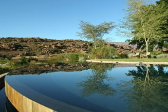 bushmans-kloof-wilderness-reserve-retreat 7146