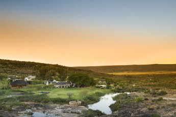 bushmans-kloof-wilderness-reserve-retreat 7147