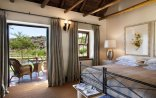 Luxury Rooms - Bushmans Kloof - Wilderness Reserve & Retreat