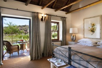 bushmans-kloof-wilderness-reserve-retreat 7148
