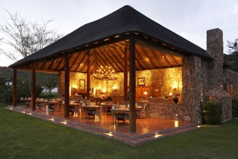 bushmans-kloof-wilderness-reserve-retreat 7149