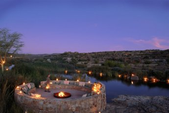 bushmans-kloof-wilderness-reserve-retreat 7150