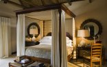 Riverside Supreme Suite - Bushmans Kloof - Wilderness Reserve & Retreat