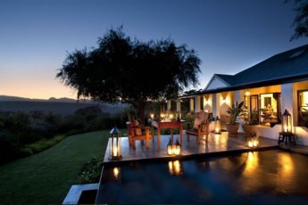 bushmans-kloof-wilderness-reserve-retreat 7145