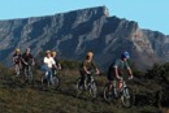 half-day-table-mountain-biking 8118