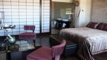 Luxury Chalet - Inverdoorn Game Reserve