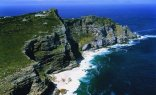 Full Day Cape Point & Peninsula Tour -  IL-CTC  (I)