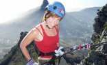 Abseiling & Kloofing Combo  - Crystal Pools (Xtr)