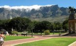 Full Day Hiking Table Mountain & City Tour-  IL-CTHP (I)