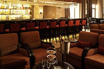 peermont mondior hotel johannesburg